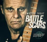 walter trout_0