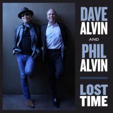 DaveAlvinAndPhilAlvin_LostTime_COVER-350x350