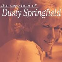 Dusty - the best
