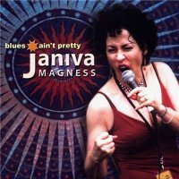 janiva-magness-blues-aint-pretty-2002
