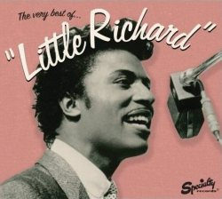 little_richard - the best