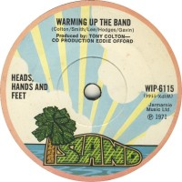 heads-hands-and-feet-warming-up-the-band-island