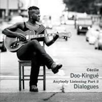 cecile doo kingue - anyone