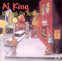 Al King