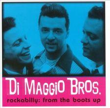 Di Maggio Brothers