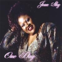 Jean Shy