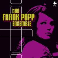 the frank pop ensemble