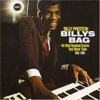Billy-Preston-Billys-Bag-2001-FLAC
