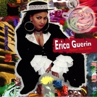 Erica Guerin - Never Too Late