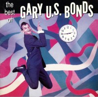Gary US Bonds