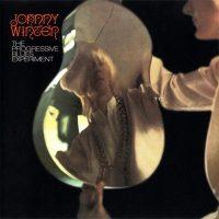 Johnny Winter - The Progressive Blues Experiment