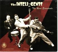 The Inteli-gents
