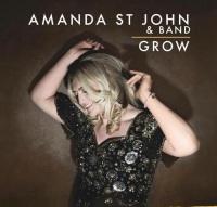 Amanda St John (Grow