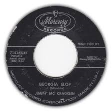 Georgia Slop - Jimmy McCracklin