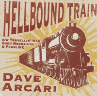 HellboundTrainEP_cover_art