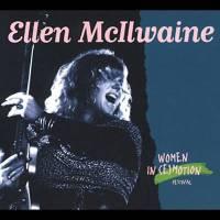 I'm A Woman - Ellen McIlwaine
