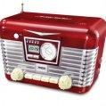 radio_400x400