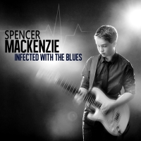 spencermackenzie_large