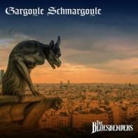 The Bluesbenders (Gargoyle Schmargoyle