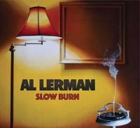Al Lerman (Slow Burn