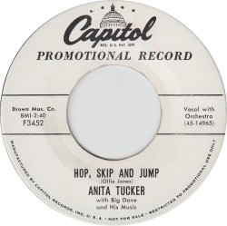 anita-tucker-hop-skip-and-jump-capitol