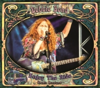 debbie-bond_enjoy-the-ride