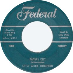 little-willie-littlefield-kansas-city-federal