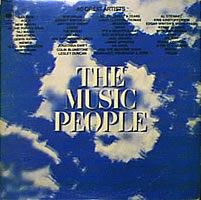 musicpeople