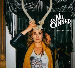 No Sinner - Old Habits