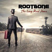 Rootbone-Cvr-iTunes-300x300