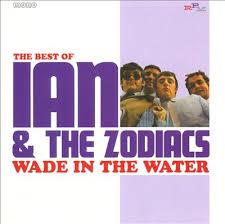 Ian & Zodiacs