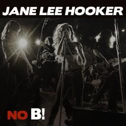 Jane Lee Hooker (No B!