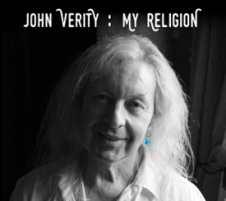 John_Verity___My_Religion_CD-300x267