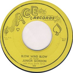 junior-gordon-blow-wind-blow-ace