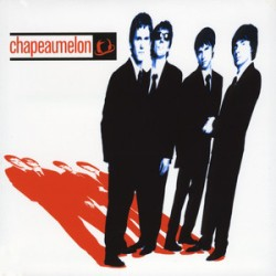 My Generation – Chapeaumelon