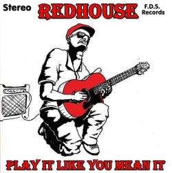 Rehouse
