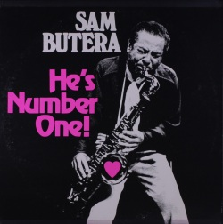 Sam Butera2