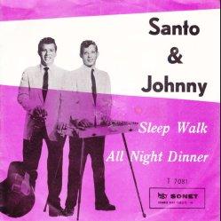 santo_and_johnny__sleep_walk_ic006_213