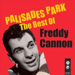 Freddy_Cannon_2