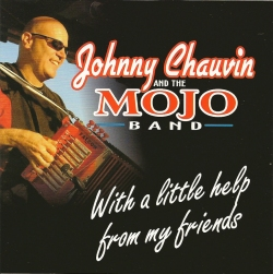 johnny-chauvin-with-a-little-help