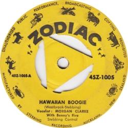 morgan-clarke-with-bennys-five-hawaiian-boogie-zodiac