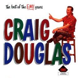Ring A Ding - Craig Douglas