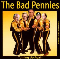 the_bad_pennies