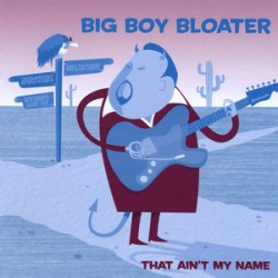 big-boy-bloater