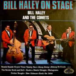 bill-haley-live