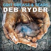 deb-ryder-grit