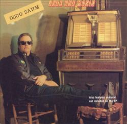 doug-sahm-juke-box-music