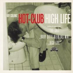 high-life-lp