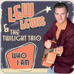 lew-lewis