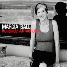 marcia-ball-roadsie-attractions